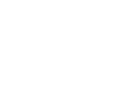 -WELCOME TO - Frank's Tanks